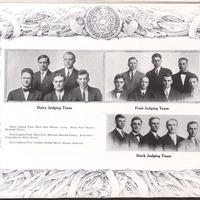yrbk.1912.3.138.jpg