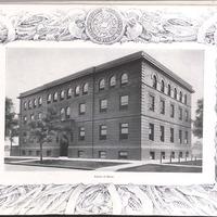 yrbk.1912.3.139.jpg