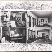 yrbk.1912.3.140.jpg