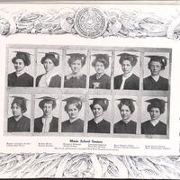 yrbk.1912.3.141.jpg