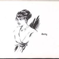 yrbk.1912.3.144.jpg