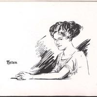 yrbk.1912.3.146.jpg
