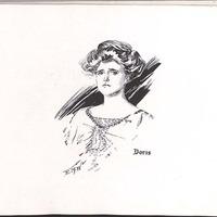 yrbk.1912.3.147.jpg