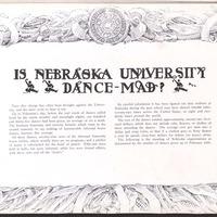 yrbk.1912.3.148.jpg