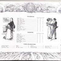 yrbk.1912.3.149.jpg