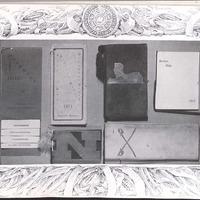 yrbk.1912.3.151.jpg