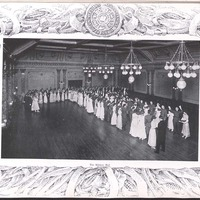 yrbk.1912.3.152.jpg