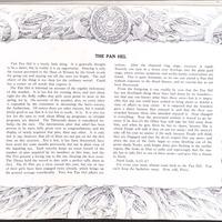 yrbk.1912.3.155.jpg