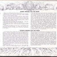 yrbk.1912.3.158.jpg
