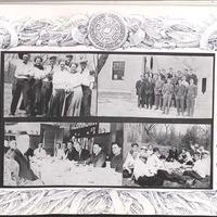 yrbk.1912.3.159.jpg