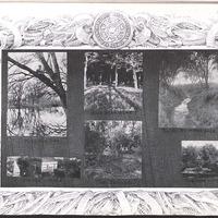 yrbk.1912.3.160.jpg