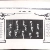 yrbk.1912.3.163.jpg