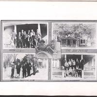 yrbk.1912.3.164.jpg