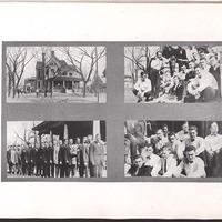 yrbk.1912.3.166.jpg
