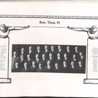 yrbk.1912.3.167.jpg
