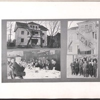 yrbk.1912.3.168.jpg