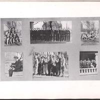 yrbk.1912.3.170.jpg