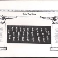 yrbk.1912.3.171.jpg