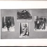 yrbk.1912.3.172.jpg