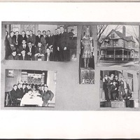 yrbk.1912.3.174.jpg