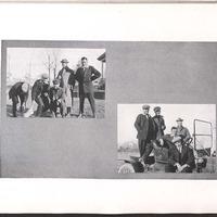 yrbk.1912.3.176.jpg