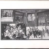 yrbk.1912.3.178.jpg