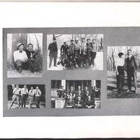 yrbk.1912.3.180.jpg
