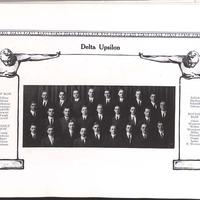 yrbk.1912.3.181.jpg