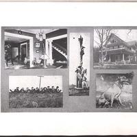 yrbk.1912.3.182.jpg