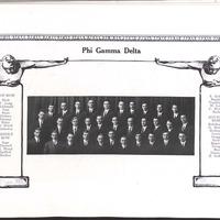 yrbk.1912.3.183.jpg