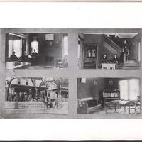 yrbk.1912.3.184.jpg