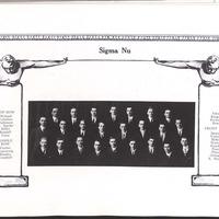 yrbk.1912.3.185.jpg
