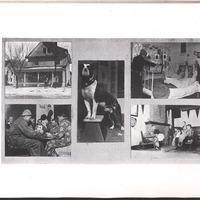 yrbk.1912.3.186.jpg