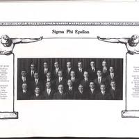 yrbk.1912.3.187.jpg