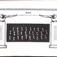 yrbk.1912.3.189.jpg