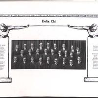 yrbk.1912.3.191.jpg