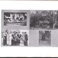 yrbk.1912.3.194.jpg