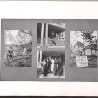 yrbk.1912.3.196.jpg