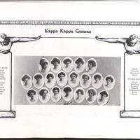 yrbk.1912.3.197.jpg