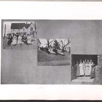 yrbk.1912.3.198.jpg