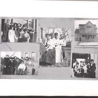 yrbk.1912.3.200.jpg