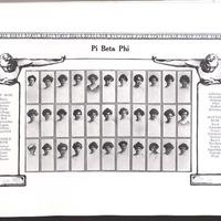 yrbk.1912.3.201.jpg