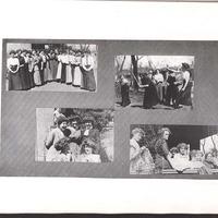 yrbk.1912.3.202.jpg