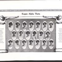 yrbk.1912.3.203.jpg