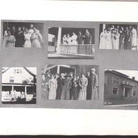 yrbk.1912.3.204.jpg
