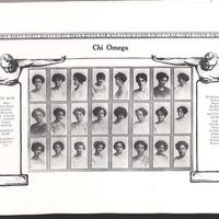 yrbk.1912.3.205.jpg
