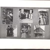 yrbk.1912.3.206.jpg