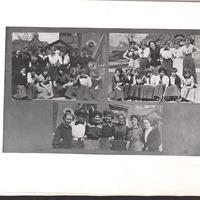 yrbk.1912.3.208.jpg