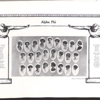 yrbk.1912.3.209.jpg