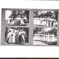 yrbk.1912.3.210.jpg